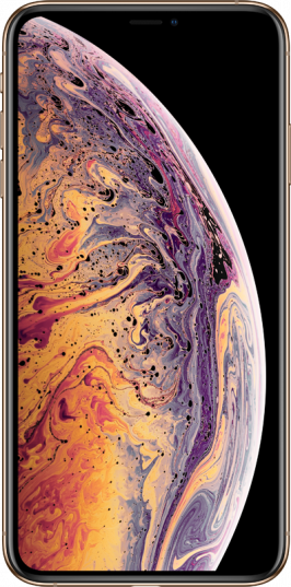 iPhone XS Max Repair Vancouver