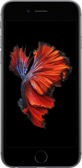 iPhone 6S Plus Repair Vancouver