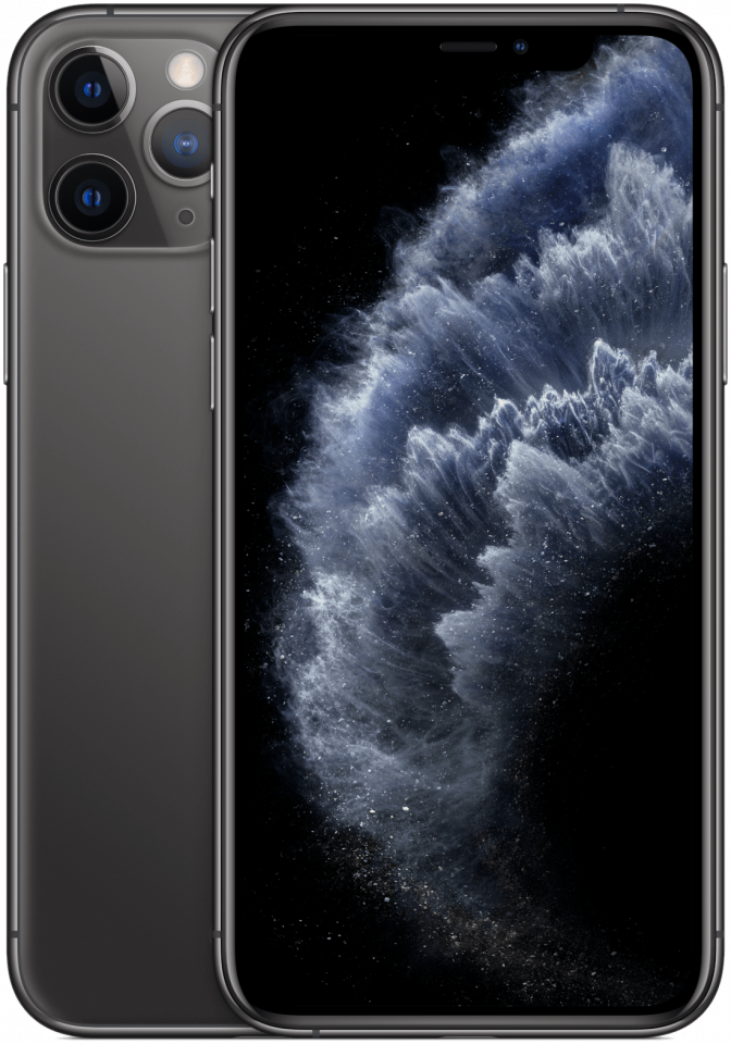 iPhone 11 Pro Repair Vancouver